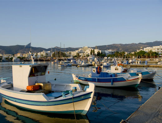 Sweet & Mild Mediterranean Climate Perfecting Your Vacations