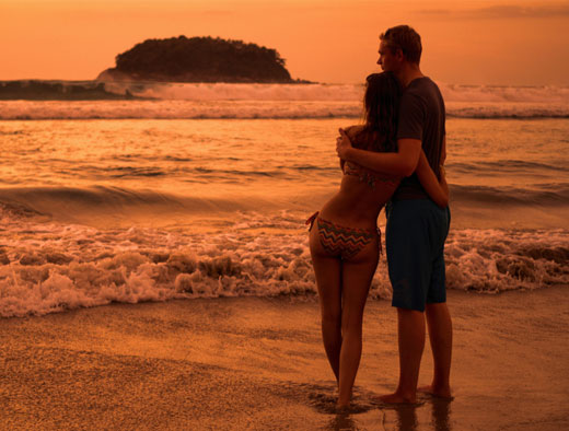 Kos for Couples – an Exotic Destination with a Romantic Allure