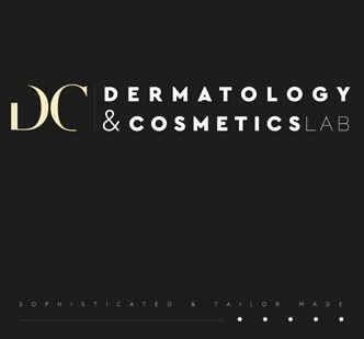 Dermatology Cosmetic Lab