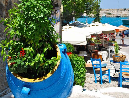 10 Reasons to Fall in Love with Kos Island