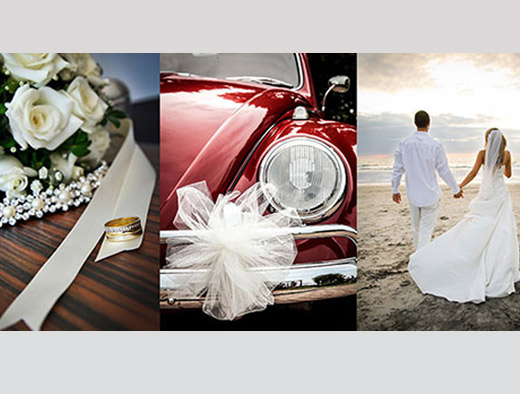 Weddings in Kos: All you must know!